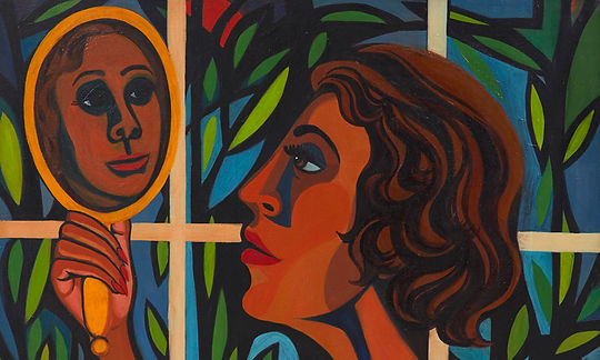 faith-ringgold-american-people-series-16