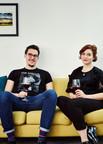 Claire & Bert - Which Wine When