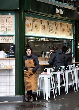 Mei Mei (photo by Tom Bird)-17.jpg