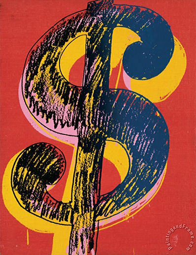 dollar_sign_c_1981_black_and_yellow_on_r