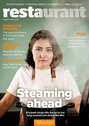 Restaurant Magazine Cover - Nov 19.jpg