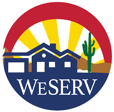 weserv2.png