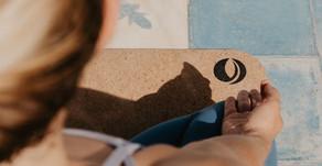 Vipassana: The Ashtanga of the Meditation World