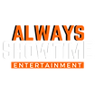 Copy of AlwaysShowtime_Logo23 (1).png