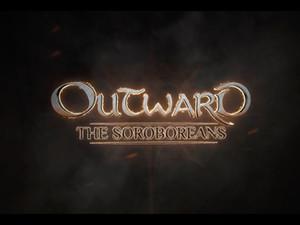 Outward Dev Diary #6 - The Soroboreans