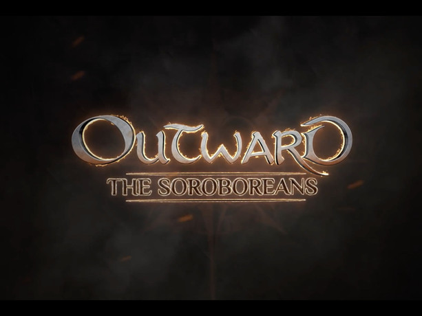 Outward Dev Diary #6 - The Soroboreans