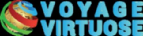 Voyage-Virtuose-Logo-1.png