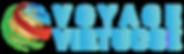 Voyage-Virtuose-Logo
