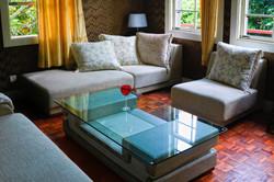 Modern Living Room 2015-6-12-18:38:47