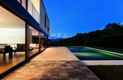Modern Luxury Home 2015-6-26-13:32:6