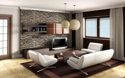 Photos-Of-Modern-Living-Room-Interior-Design-Ideas-2.jpg