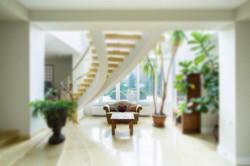 Luxury Mansion Interior 2015-6-12-14:36:18 2015-6-12-15:38:32