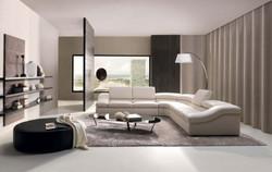 Photos-Of-Modern-Living-Room-Interior-Design-Ideas-9.jpg