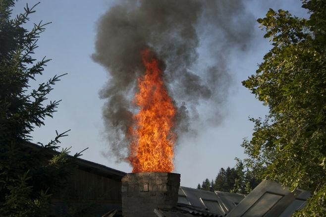 fire-171235_1920.jpg