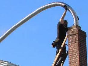 chimney relining.jpg