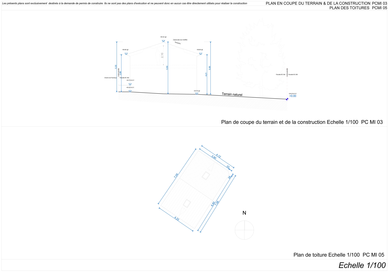 Dossier PC AVEC VELUX-2-5
