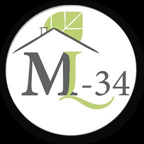 ML-34
