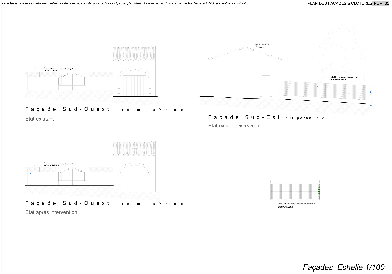Dossier PC AVEC VELUX-2-7