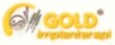 logo_gold3_edited.png