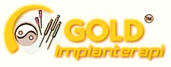 logo_gold3_edited.png