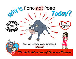 Latest Why Is Pono not Pono Today Book Cover 14 Apr 2021.jpg