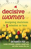 Decisive Women Book Cover Photo.jpg
