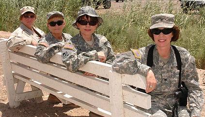 GRC Womens Leadership Team.jpg
