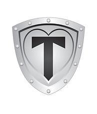 MTW PPnShield Mod for Youtube.jpg
