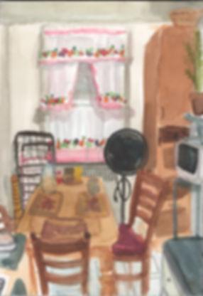 Watercolor_Luda_Kitchen.jpeg