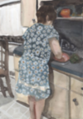 Watercolor_Mom_Kitchen.jpeg