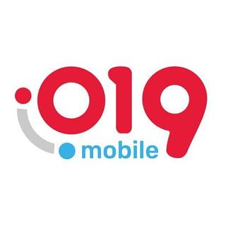 019 mobile (Telzar)