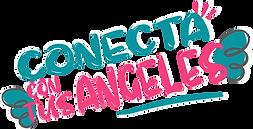 LOGO CONECTA CON TUS ANGELES.png