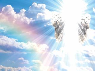 ¿Cómo invocar a mi ángel guardián?
