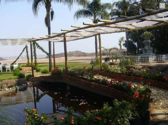 jardin-del-sol-tepoztlan