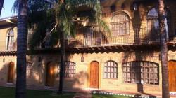 Jardin-De-La-Abundancia-photos-Exterior-Hotel-information