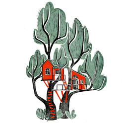 treehouse2print