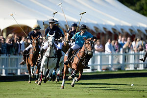 Luxury Events | Weddings, Polo Matches, VIP Tickets, Concerts by SÀWAI