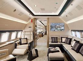 private-jet-luxurious-interior-1.jpeg