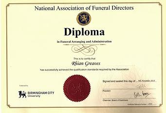Diploma certificate.jpg