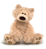 Life Expressions bear.png