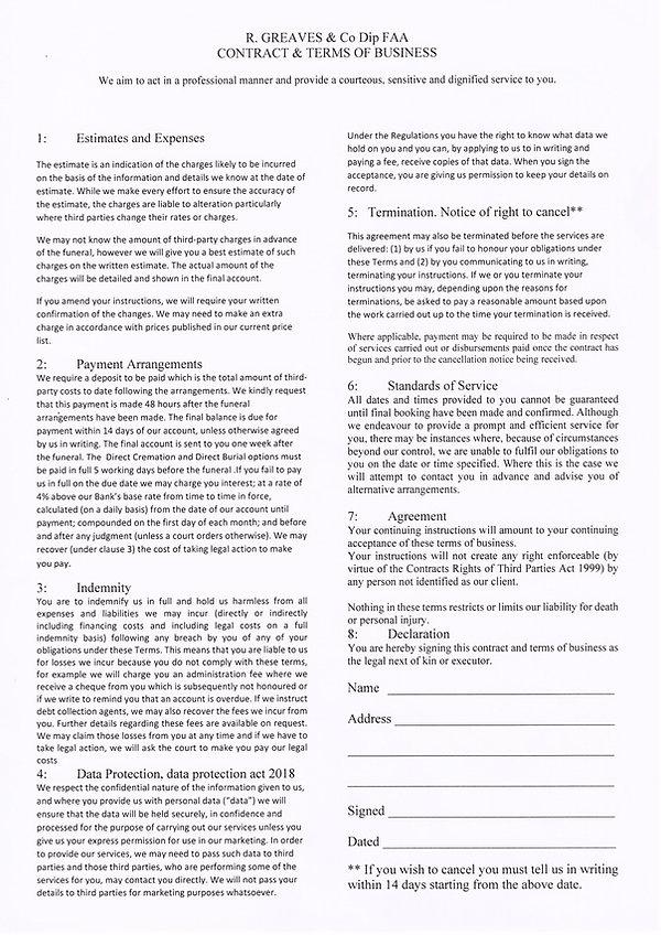 Contract t & C website.jpg