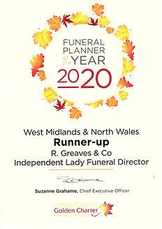 Funeral planner 2020.jpg