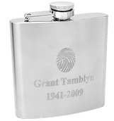 LE hip flask.png