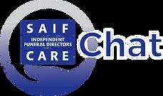 SAIF-Care-Chat-Logo-Transparent-web.png