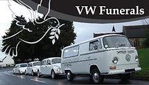 vw_funerals.jpg