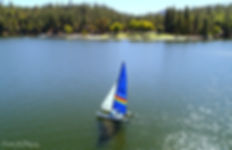 PML - Sailboat + Beach.JPG