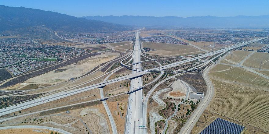 210_15 freeway [MASTERED].JPG