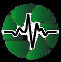 Logo_Transparent-03.png