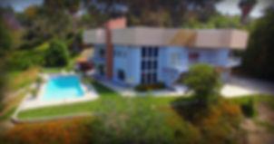 20647 E Rancho Los Cerritos Rd - 11.jpg