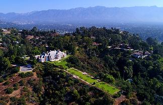 300 Manford Way - Pasadena.jpg